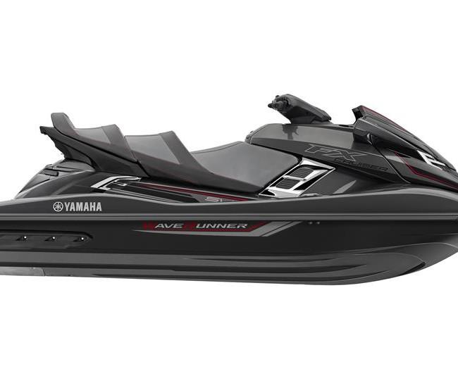 2018-Yamaha-FX-Cruiser-SHO-EU-Carbon-Metallic-Studio-002
