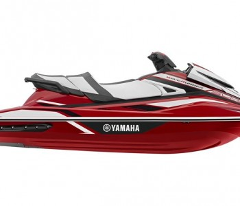 2018-Yamaha-GP1800-EU-Torch-Red-Metallic-Studio-002