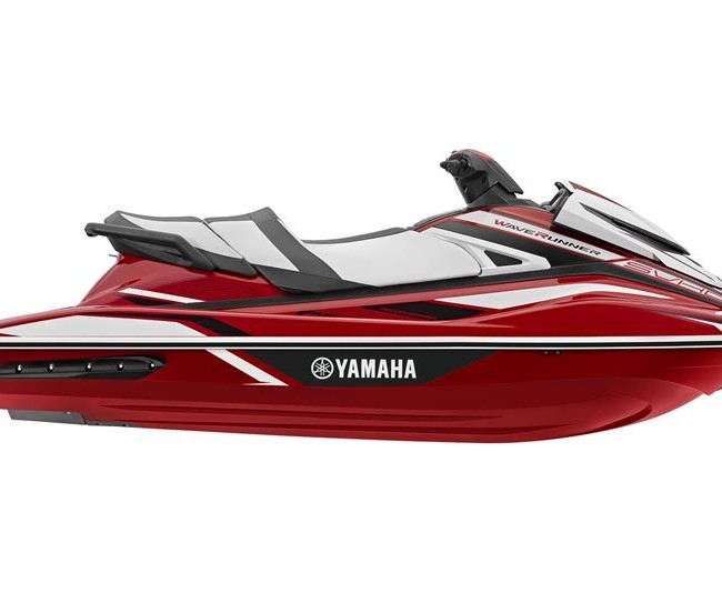 2018-Yamaha-GP1800-EU-Torch-Red-Metallic-Studio-002