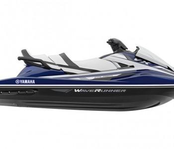 2018-Yamaha-VX-Cruiser-EU-Yacht-Blue-Metallic-Studio-002