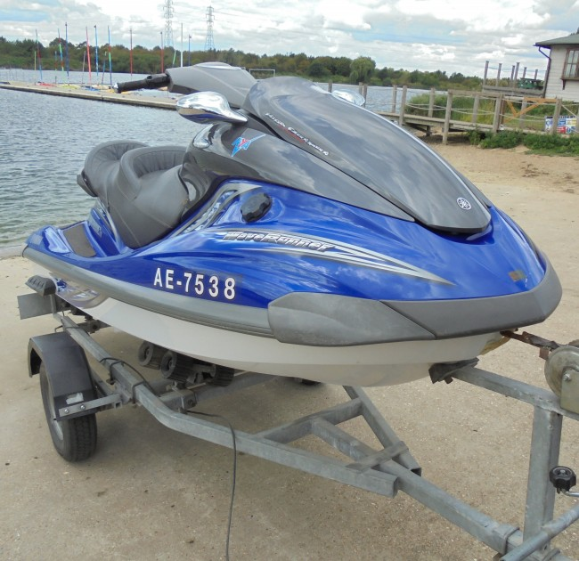 DSC00669