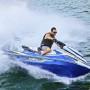 2019-Yamaha-GP1800-EU-Azure_Blue_Metallic-Action-006